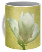Outer Magnolia Coffee Mug