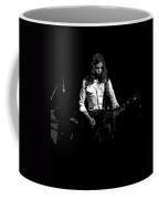 Outlaw Billy Jones 1 Coffee Mug