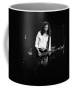 Outlaws #12 Coffee Mug