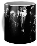 Outlaws #13 Coffee Mug