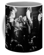Outlaws #14 Coffee Mug