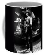 Outlaws #15 Coffee Mug