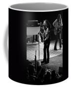 Outlaws #17 Coffee Mug