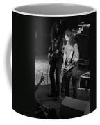 Outlaws #18 Coffee Mug