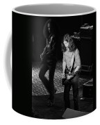 Outlaws #19 Coffee Mug