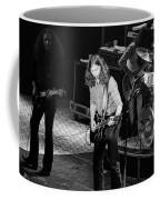 Outlaws #21 Coffee Mug