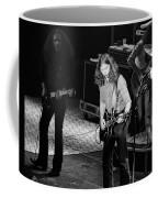 Outlaws #21 Crop 2 Coffee Mug