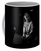 Outlaws #22 Art Coffee Mug
