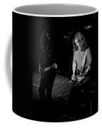Outlaws #22 Coffee Mug