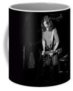 Outlaws #23 Coffee Mug