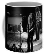 Outlaws #24 Coffee Mug