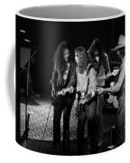 Outlaws #26 Crop 2 Coffee Mug
