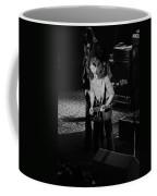 Outlaws #27 Coffee Mug