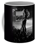 Outlaws #29 Coffee Mug