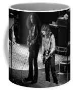 Outlaws #31 Coffee Mug