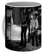 Outlaws #32 Crop 2 Coffee Mug