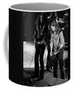 Outlaws #32 Crop 3 Coffee Mug