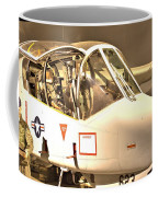 Ov-10 Bronco Coffee Mug
