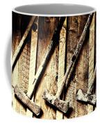 Pick One Coffee Mug