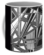 Overmind Coffee Mug