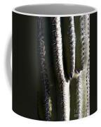 Owie 10 Coffee Mug
