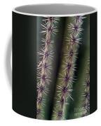 Owie 12 Coffee Mug