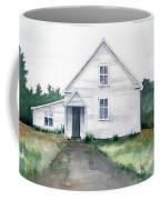 Oxbow Me Coffee Mug