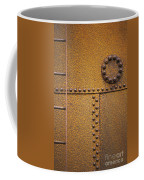 Oxidation... Coffee Mug