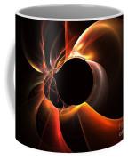 Oxide Coffee Mug