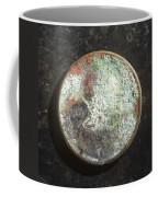 P 1980 A H Coffee Mug