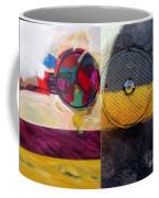 p HOTography 112 Coffee Mug