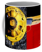 p HOTography 117 Coffee Mug