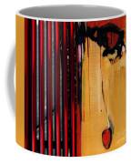 p HOTography 132 Coffee Mug