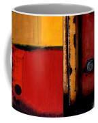p HOTography 133 Coffee Mug