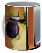 p HOTography 146 Coffee Mug