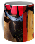 p HOTography 147 Coffee Mug