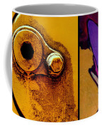 p HOTography 45 Coffee Mug