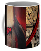 p HOTography 87 Coffee Mug