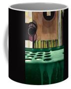 p HOTography 90 Coffee Mug