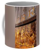 P R R - 9269 Coffee Mug