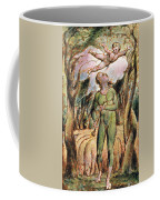 P.125-1950.pt2 Frontispiece Plate 2 Coffee Mug