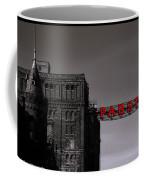 Pabst Brewing - Coffee Mug