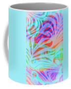 Pacific Daydream Coffee Mug