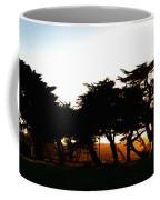 Pacific Grove Golf Links 19902 Coffee Mug