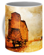 Painful Memories Coffee Mug by Randi Grace Nilsberg