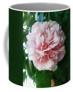 Paint Blushed  Coffee Mug