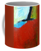 Paint Improv 11 Coffee Mug