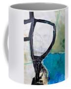 Paint Improv 8 Coffee Mug