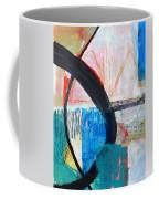 Paint Solo 1 Coffee Mug