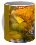 Paintbrush Creek Coffee Mug